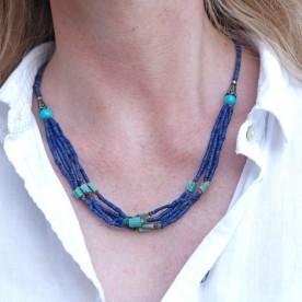 """Large Bracelet """"Amber Look"""" Fashion jewellery Opulent Women's Jewelry JEWELRY"""